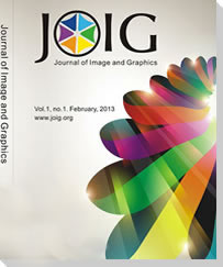 Journal of Image and Graphics